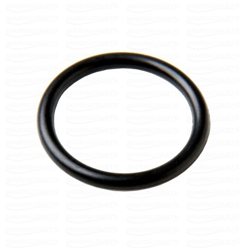 O-ring för Westerbeke