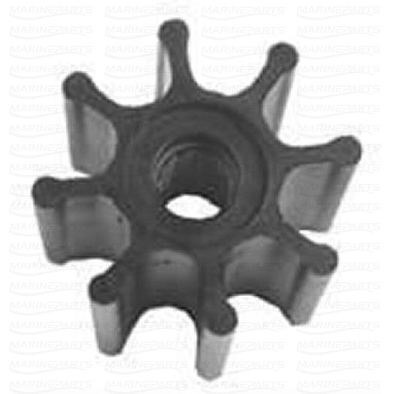 Impeller CEF500160