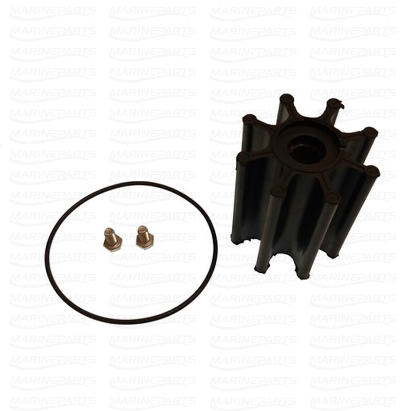 Impeller CEF500177GT