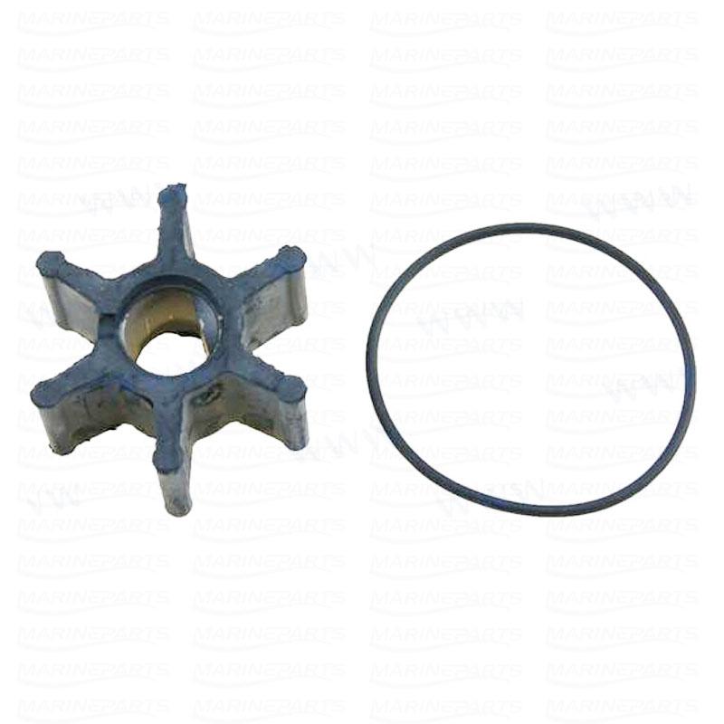 Impeller CEF500190G