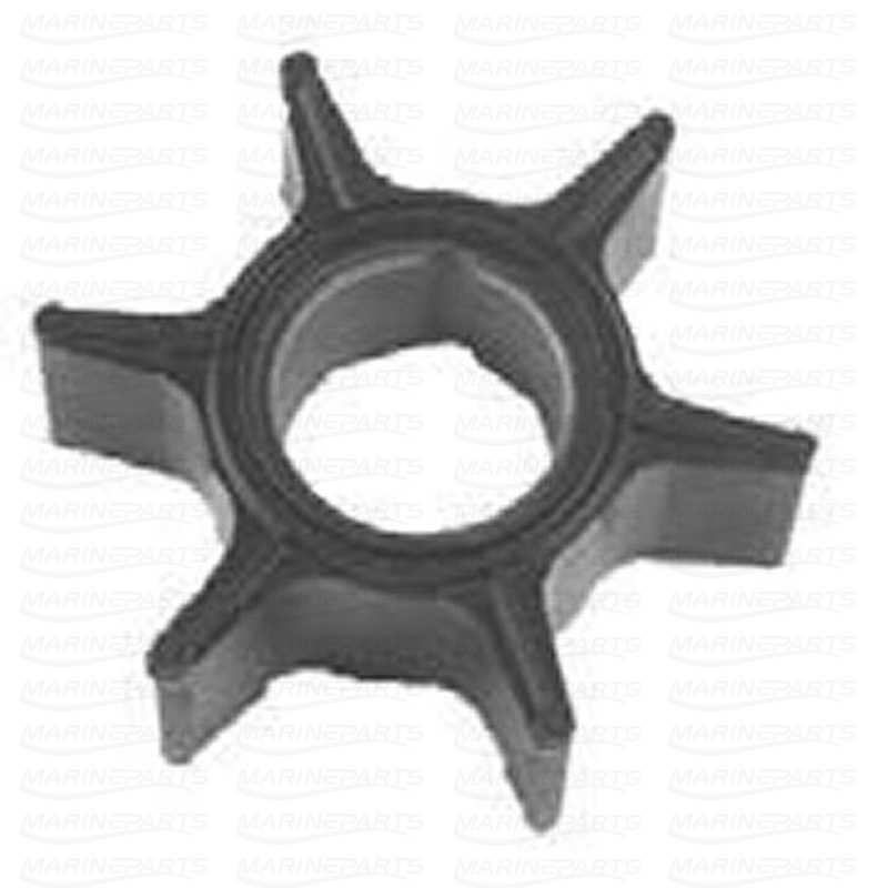 Impeller Mercury/Mariner 30-70 hp