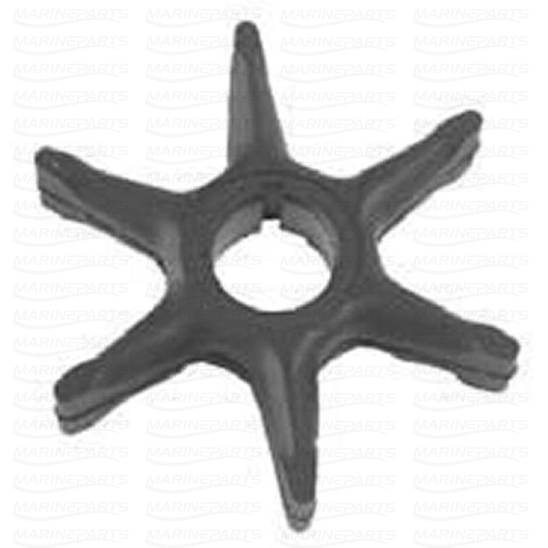 Impeller Mariner & Yamaha 20-30 hp