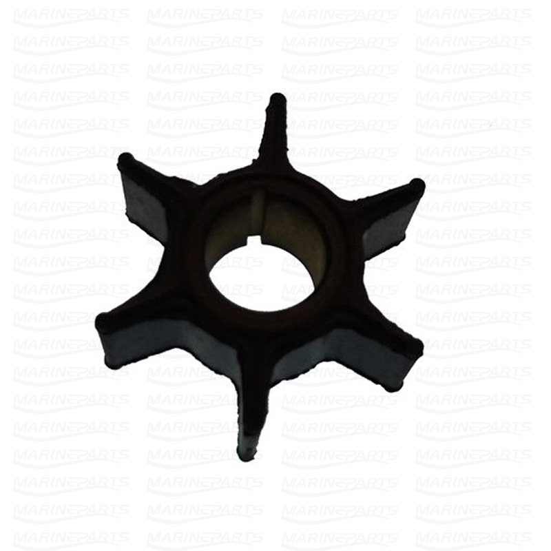 Impeller Tohatsu 40-50 hk