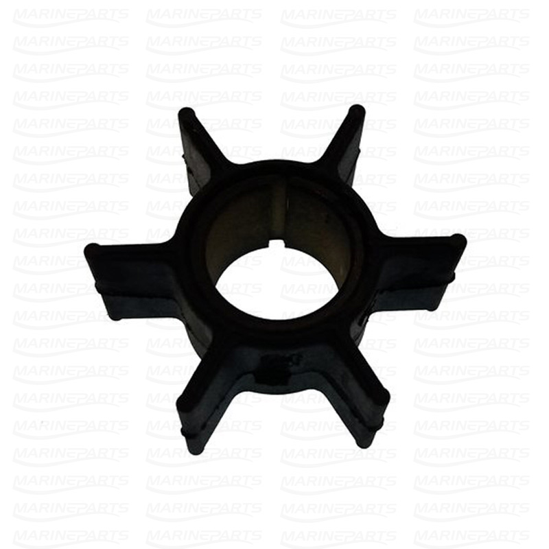 Impeller for Tohatsu/Mercury 25-30 hp
