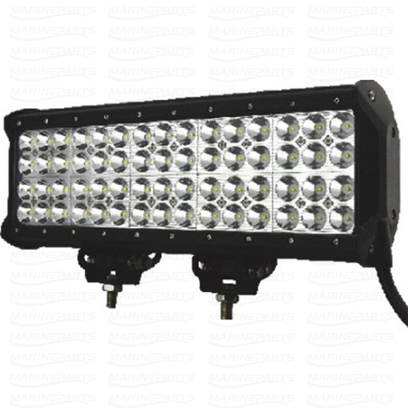 Teki LED-valgusti 180 W