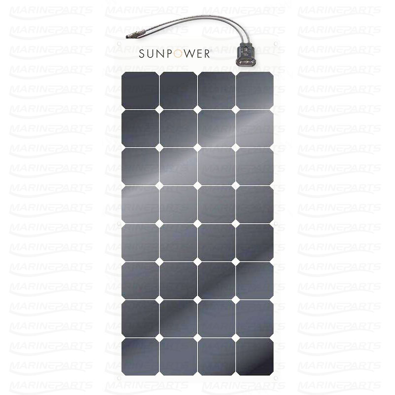 Päikesepaneel 1153 x 810 x 20 170 W