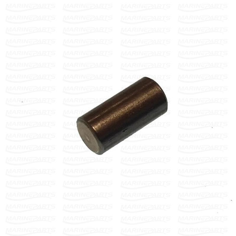 PIN, DOWEL F6x12