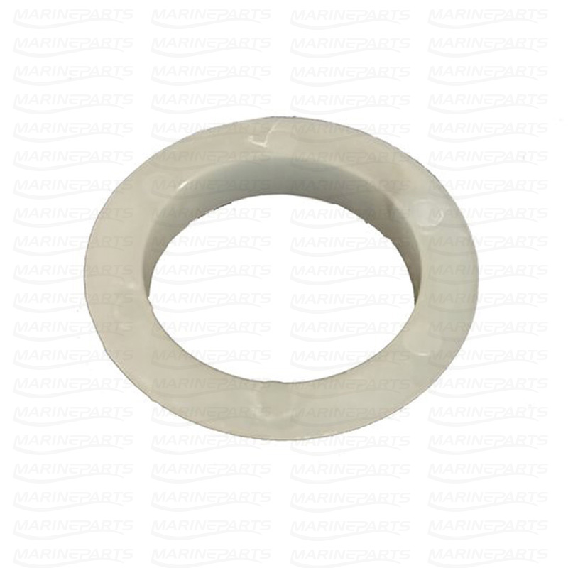 WASHER, HANDLE (LOW)
