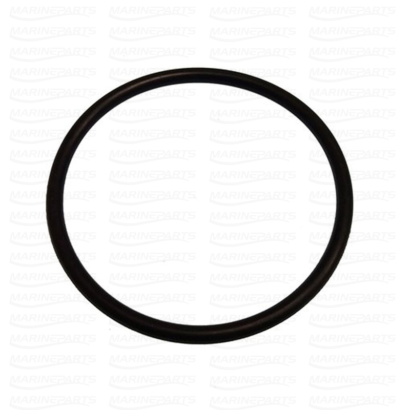 O-RING A