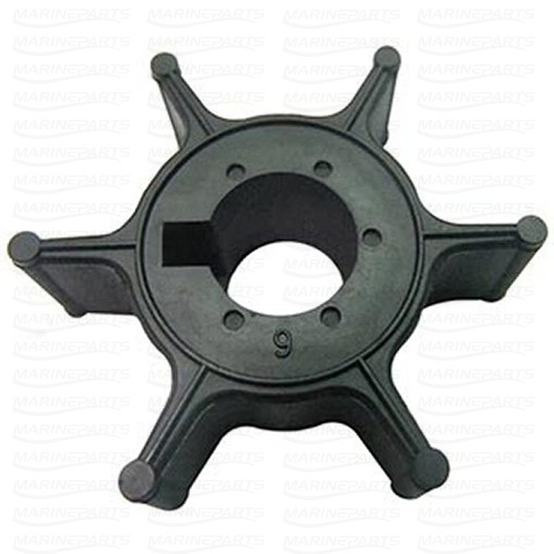 IMPELLER ASSY