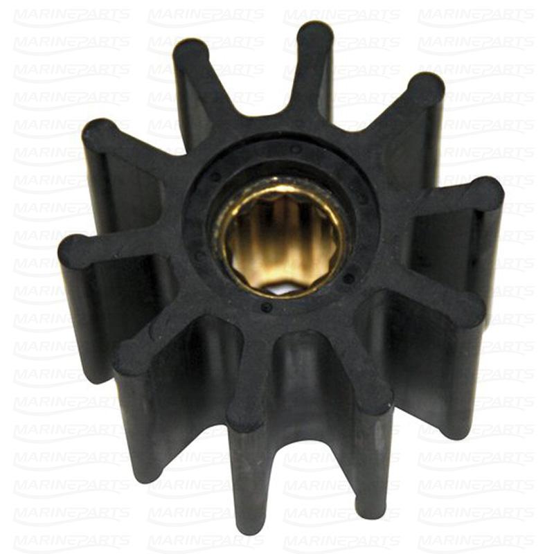 Impeller REC17937-0001