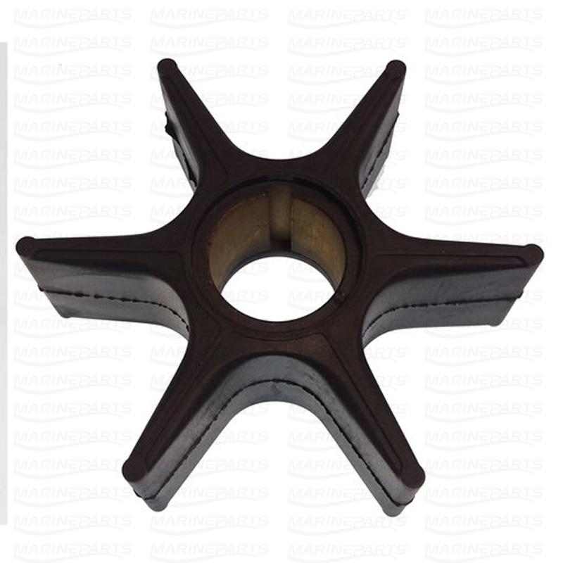 Impeller Honda 75-150 hk