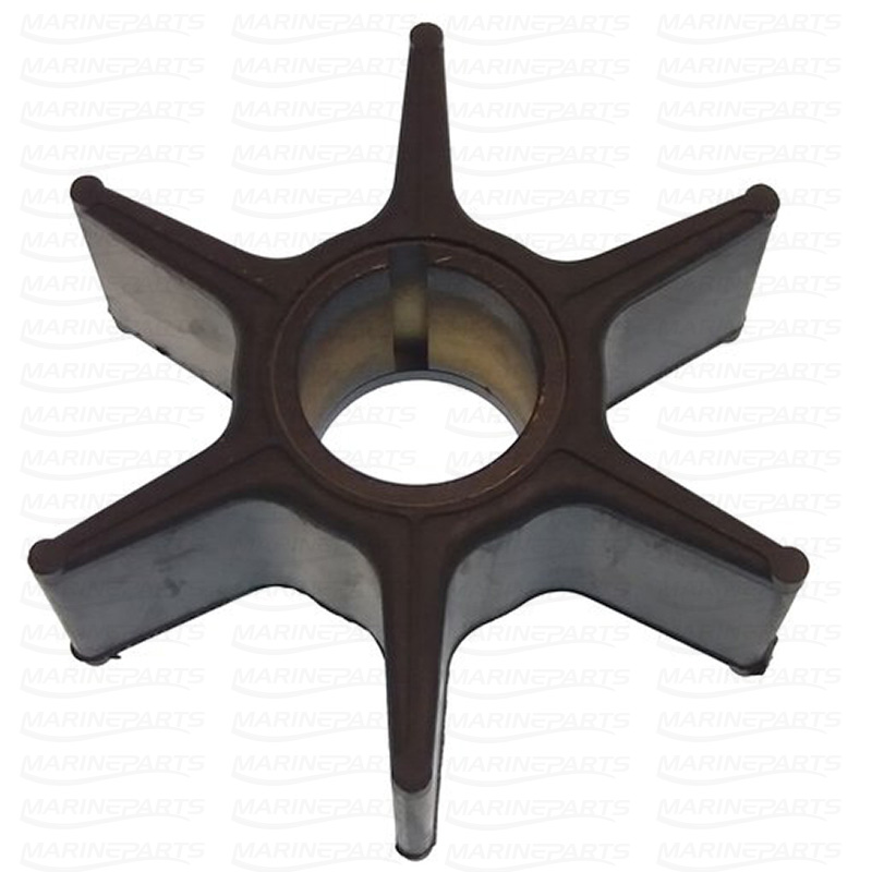 Impeller REC19210-ZY3-003
