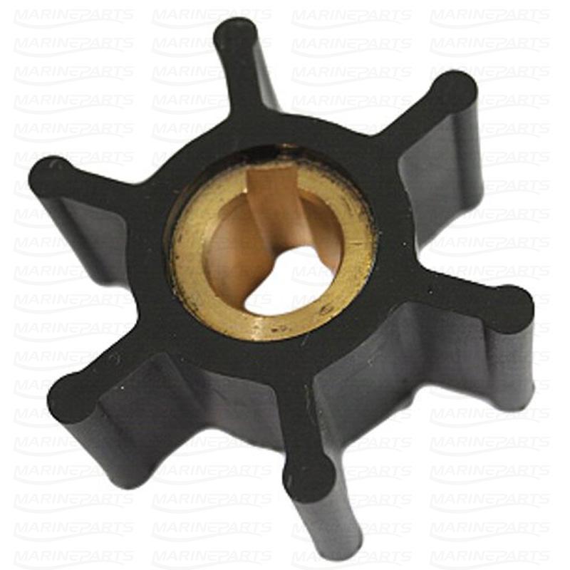 Impeller REC22779-0001