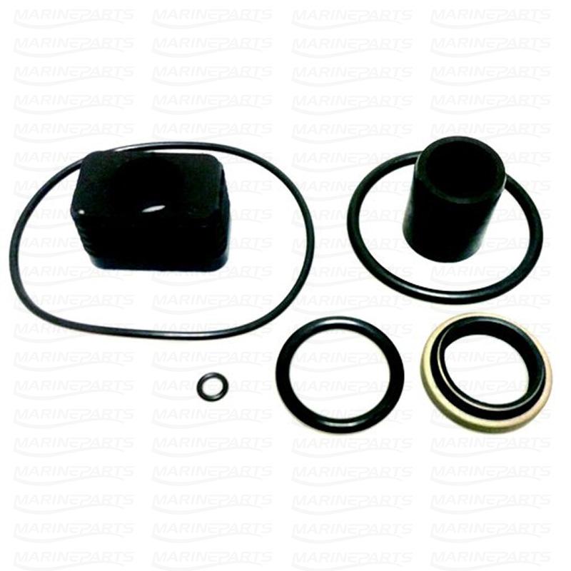 Pakningssett for OMC Cobra SX & Volvo SX