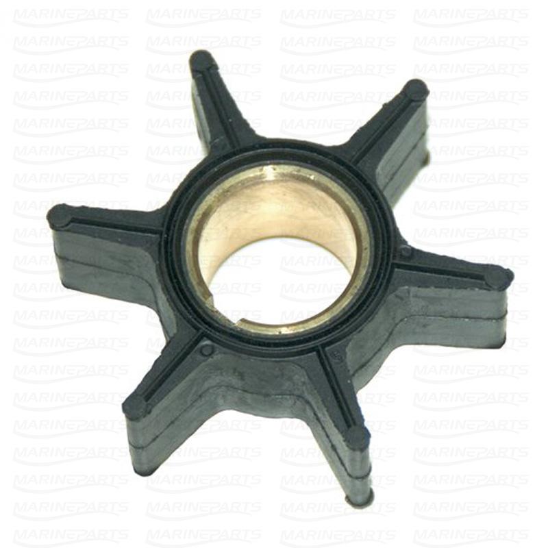 Impeller REC390286