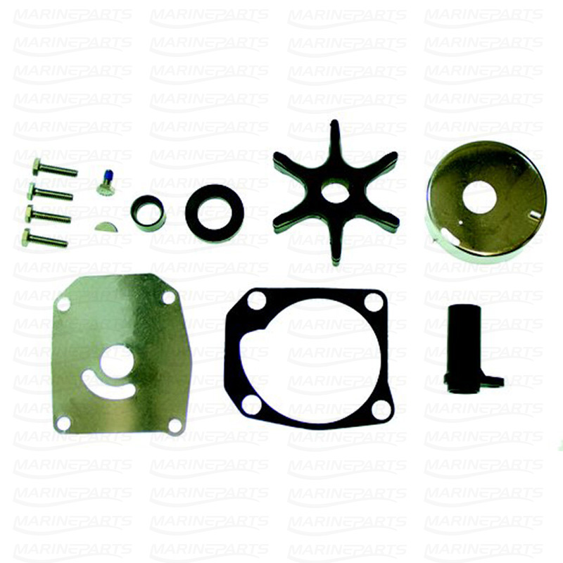 Complete Water Pump Kit Johnson/Evinrude 70-75 hp