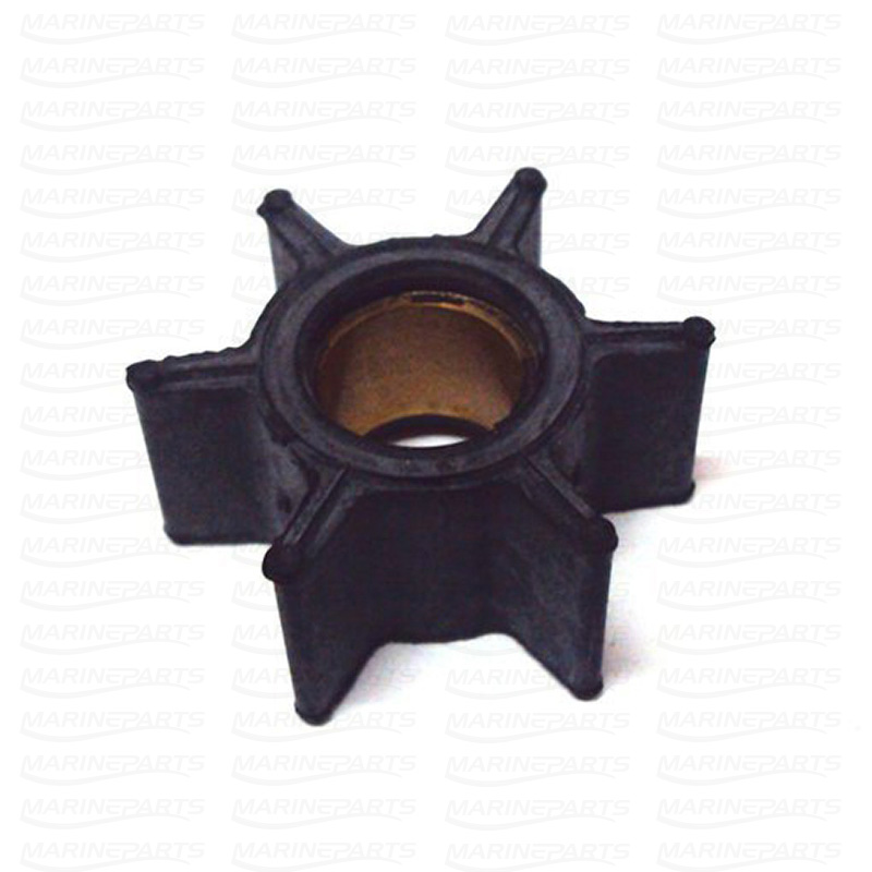 Impeller Mercury/Mariner 4-9.8 hp type 2