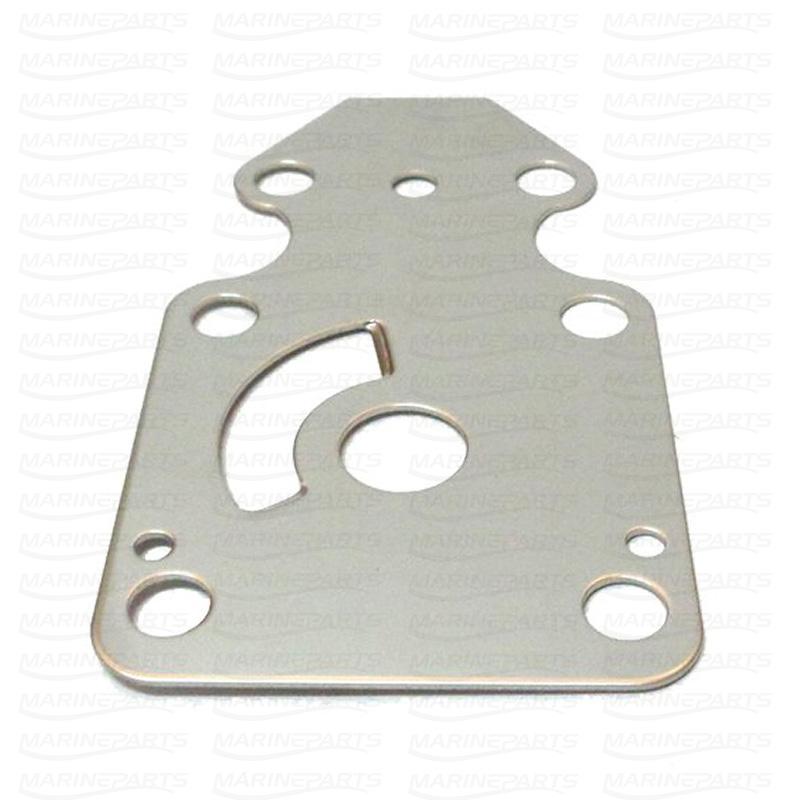 Impeller Plate