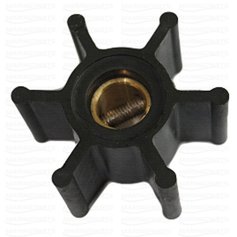 Impeller REC653-0001