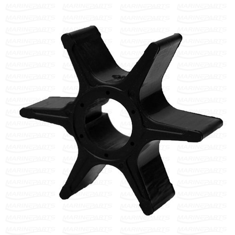 Impeller Yamaha 40 hp