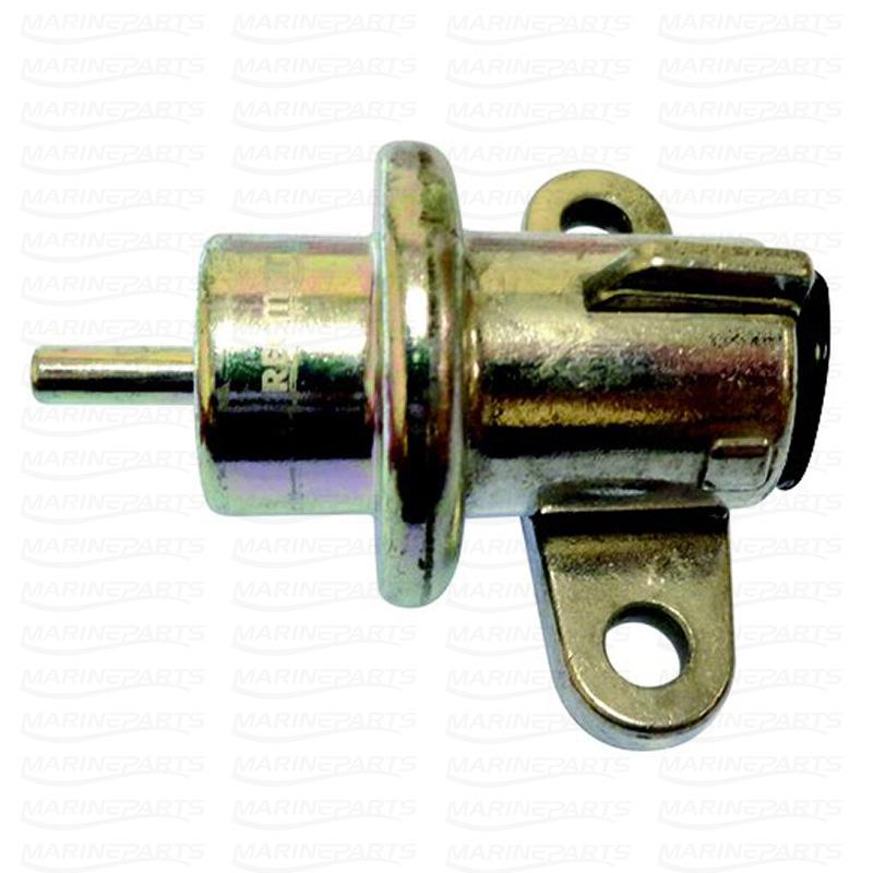 Mercruiser Motor Fuel Pressure Regulator Kit 861126A1