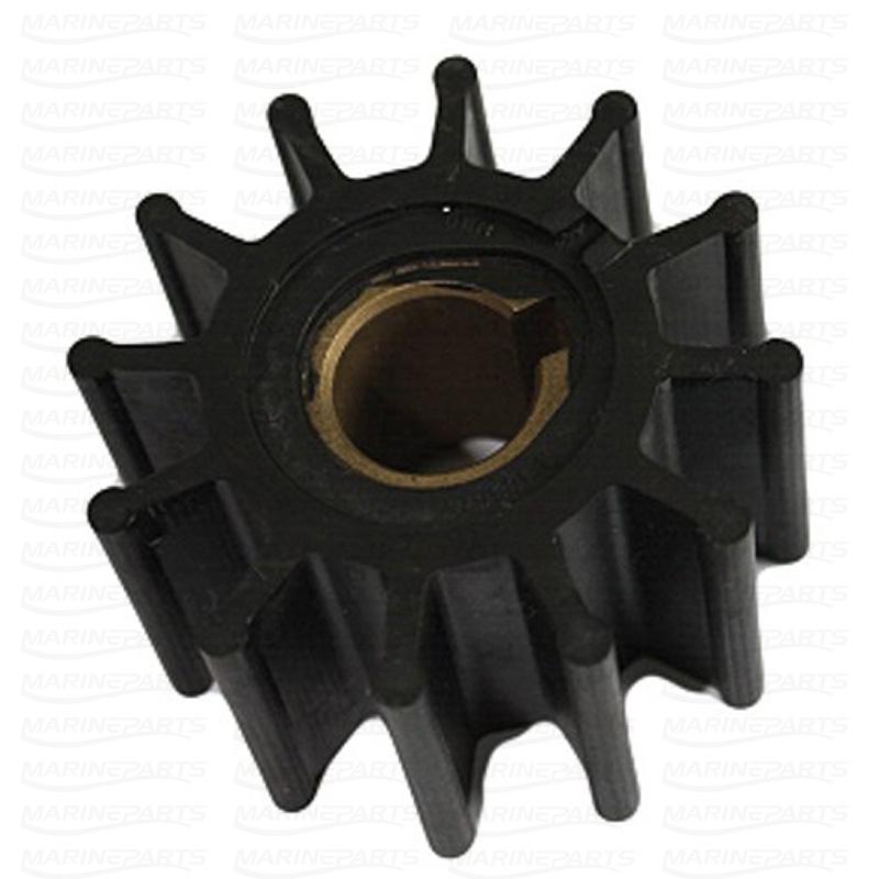 Impeller REC875575