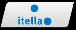 Itella/Posti Economy 16 peruspaketti