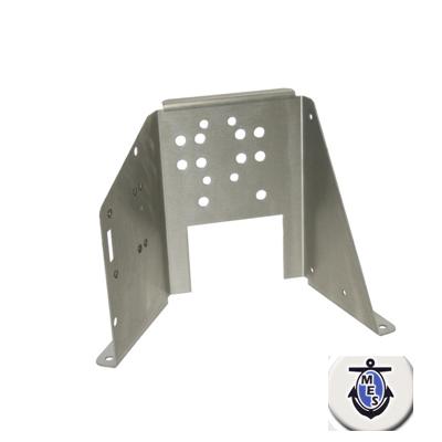 Monteringsplatta powertrimpump RST