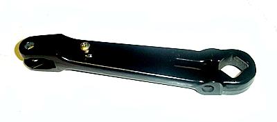 Styraxel MerCruiser