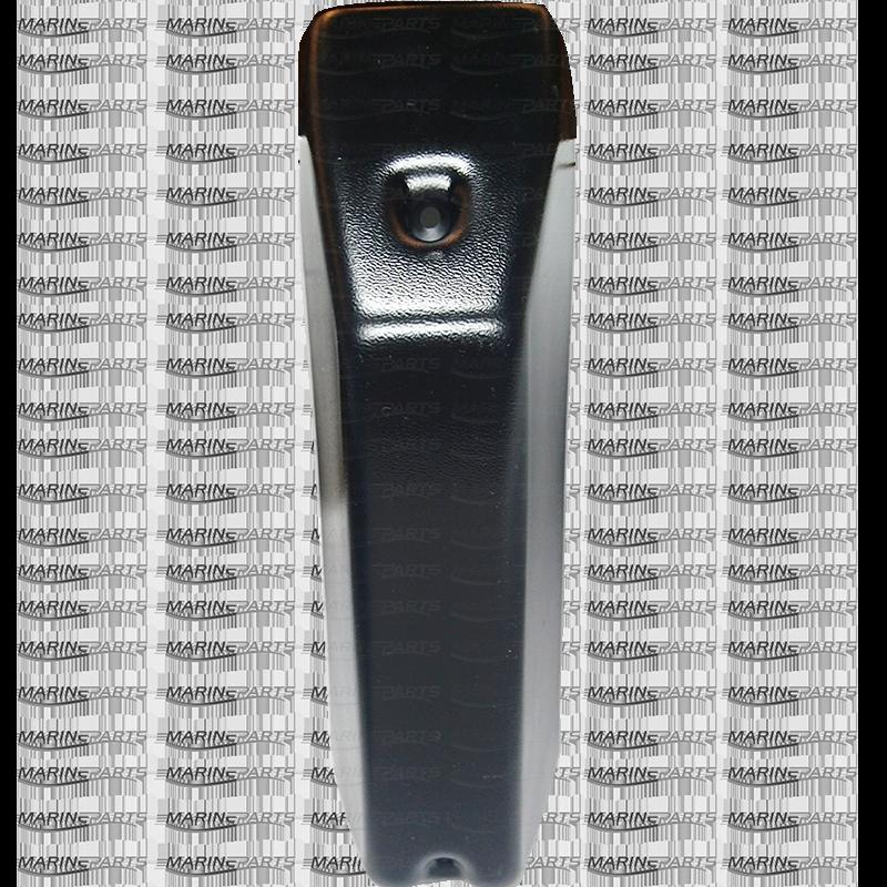 Dekselsett for Volvo Penta 290