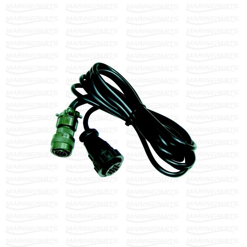 Adapter MTU-MDEC (AM28)