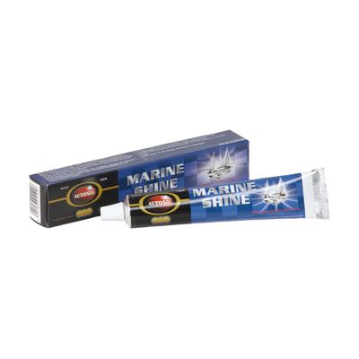 Marine Shine Autosol 75 ml.