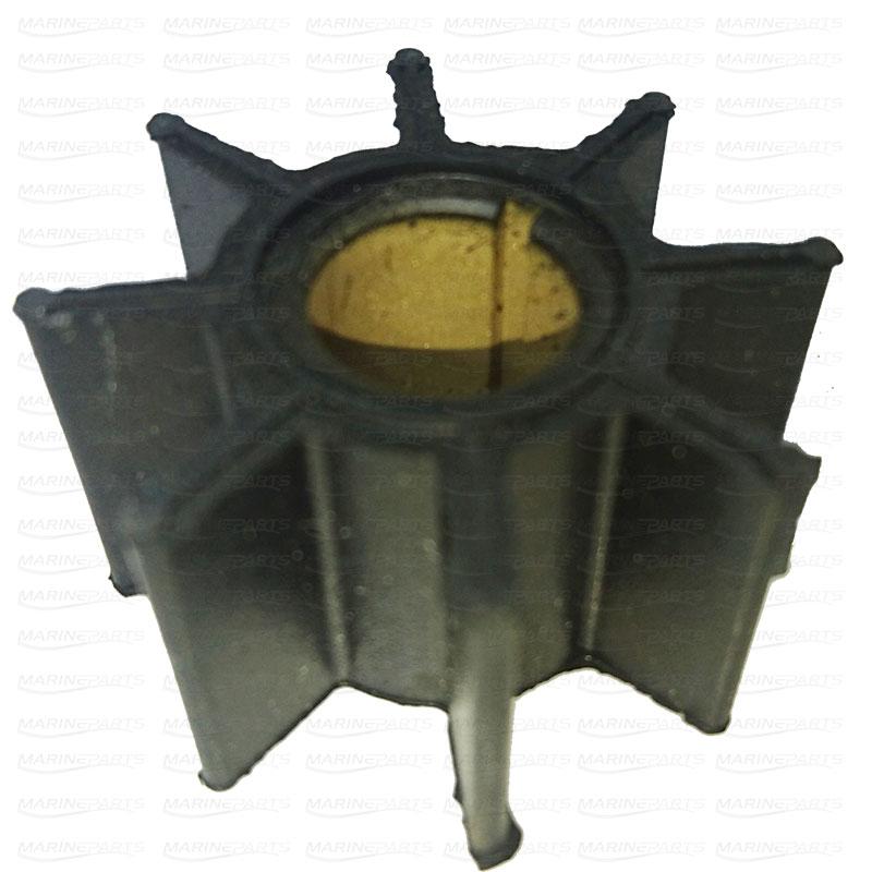 Impeller Tohatsu 9.9/12/15/18hk