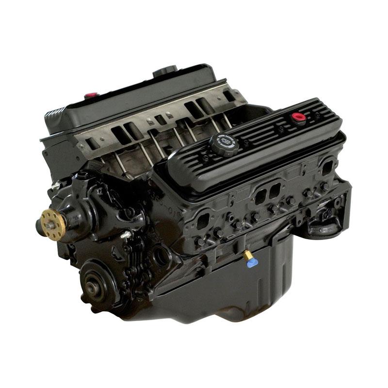 GM valmistettu V6 koneet