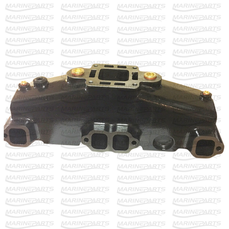 Pakosarja MerCruiser V8 350 (5.0-5.7 ltr.)
