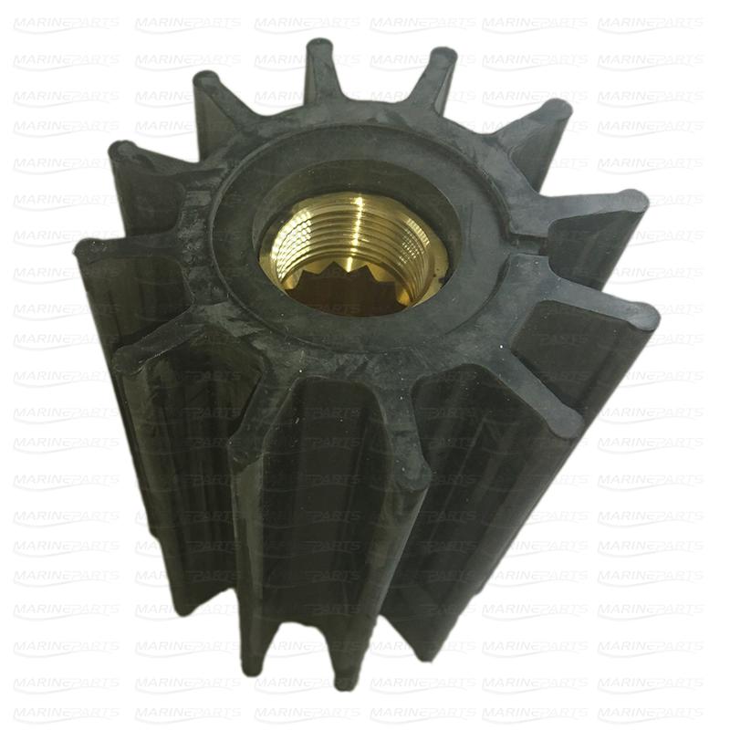 Impeller REC09-820B