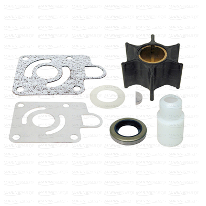 Waterpump rebuild kit Force