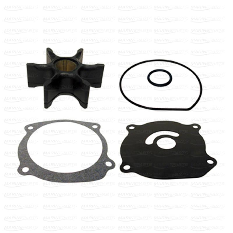 Impeller repair kit V4/V6