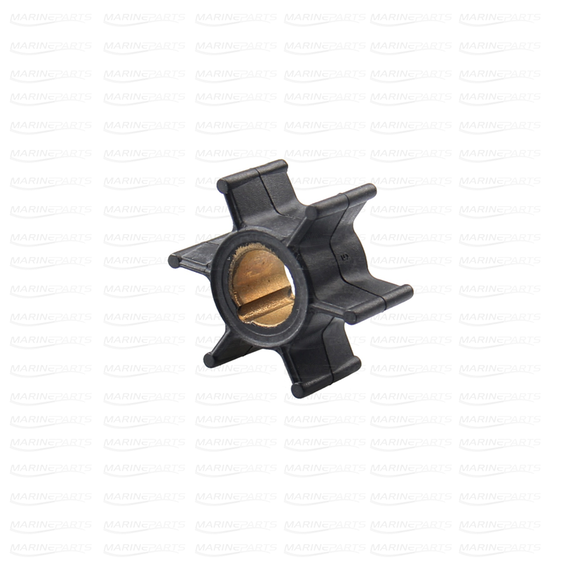 Tiivik - Johnson/Evinrude 8-15 hp