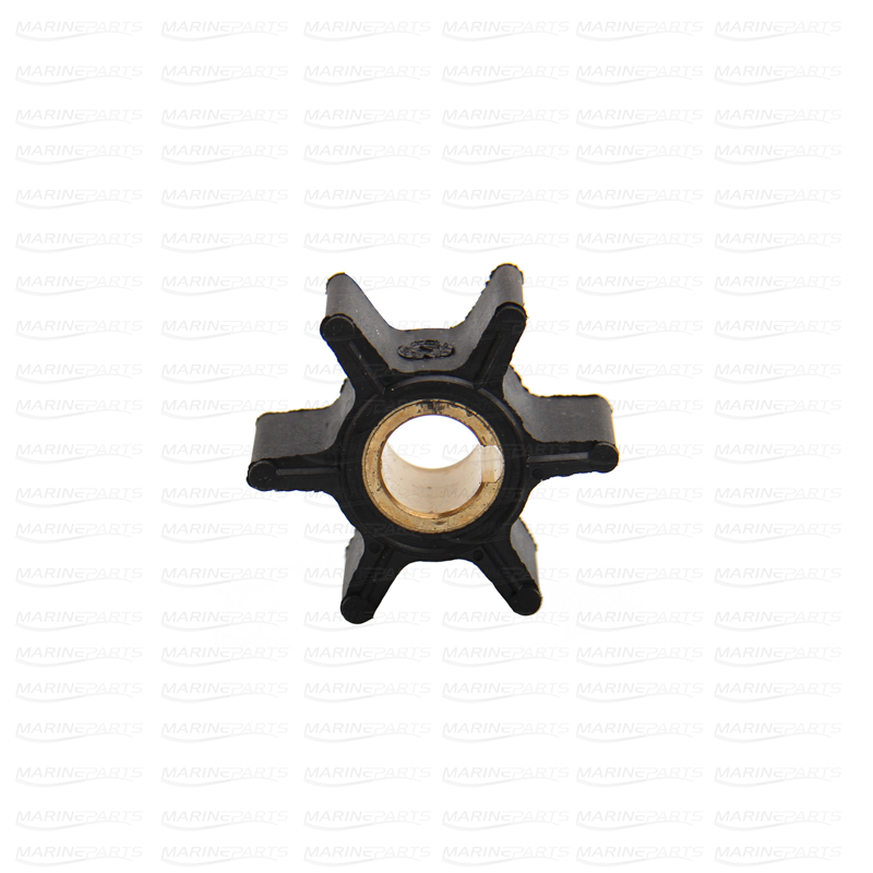 Tiivik - Johnson/Evinrude 1,2-4 hp