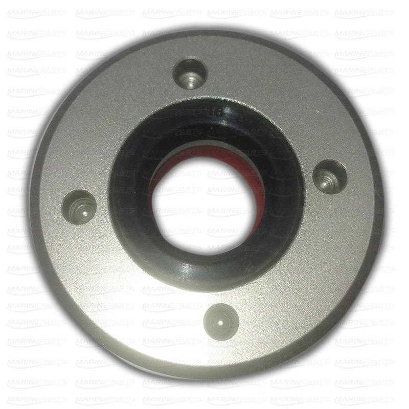 Reparasjonssett trimsylinder type 2