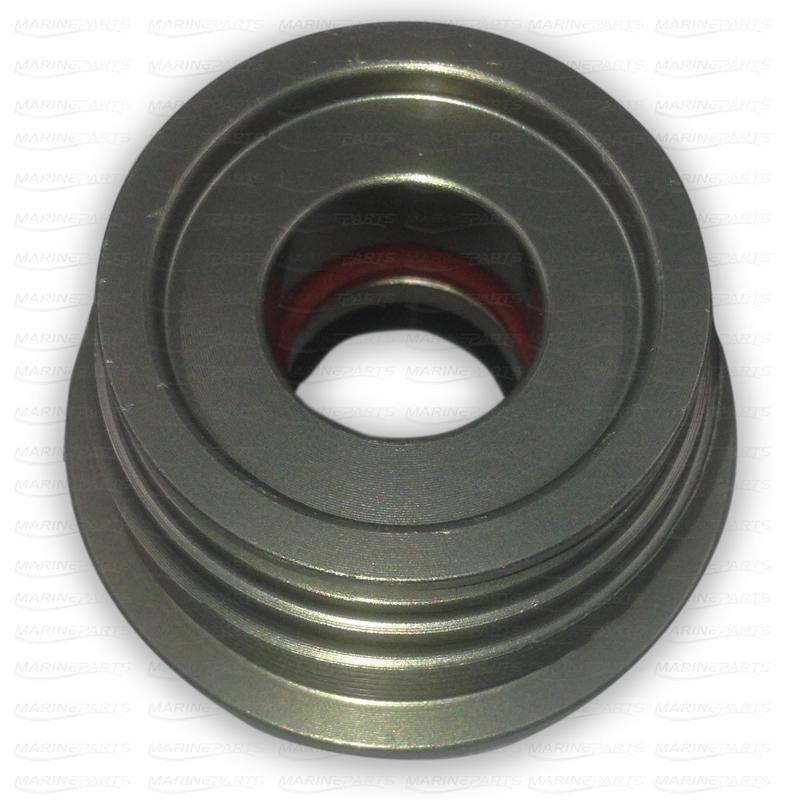 Repararasjonssett trimsylinder type 1