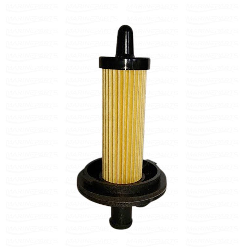 Air Filter Mercury Optimax 3-cyl , marineparts eu