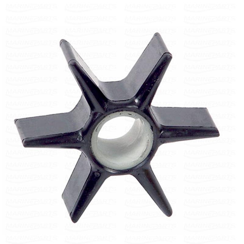 Tiivik - Mercury, Mariner, MerCruiser, Honda