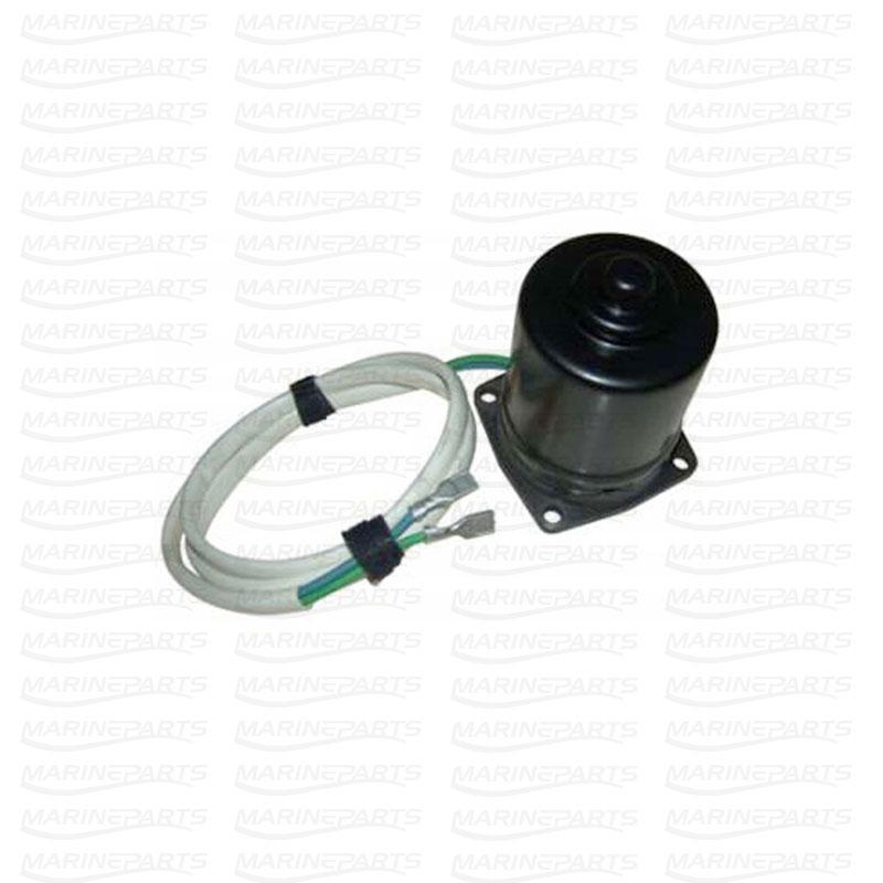 Trimmimootor Evinrude E-tec 2-taktiline 40-50 hp
