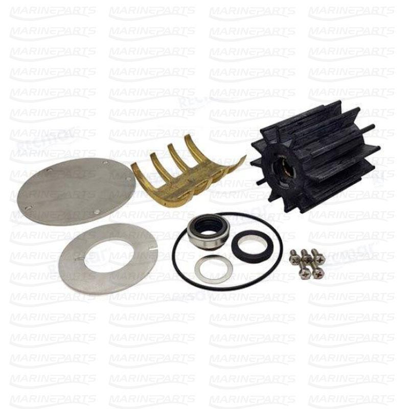 Reparatursatz Seewasserpumpe repair kit Sea Water pump für Volvo Penta 3583089
