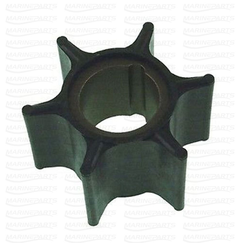 Impeller Mercury 10-40 hp