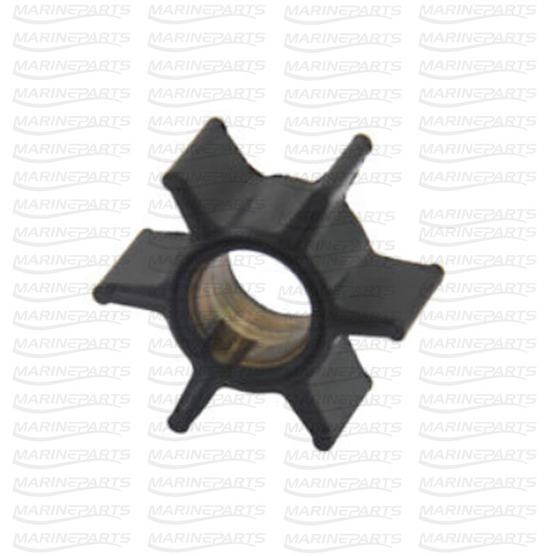 Impeller Mercury/Mariner 3.9-6 hp