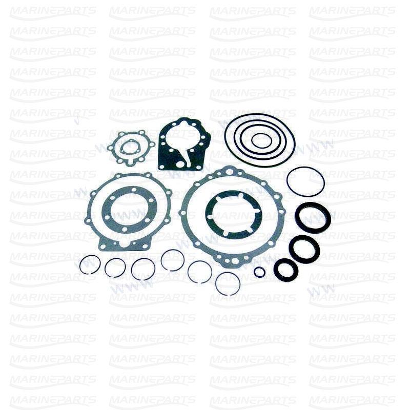 Repair Kit BorgWarner Velvet drive 71 & 72